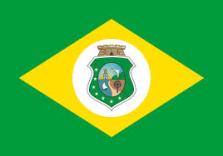 CEARA - BANDEIRA